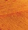 Пряжа Alize MISS 83 (Оранжевый)