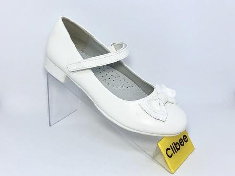 Clibee D92