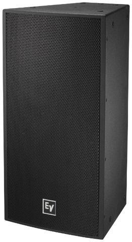 Electro-voice EVF-1122D/126-BLK пассивная акустическая система