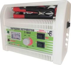 Зарядное устройство Автоэлектроника Т-1051