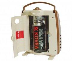 Газовый обогреватель Kovea KH-0203