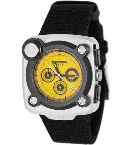 Купить Наручные часы Diesel DZ4217 по доступной цене