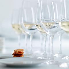 Бокал для бургундских вин «Oslo», 630 мл, фото 3