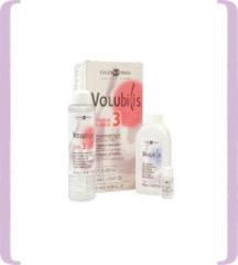 EUGENE PERMA универсальное нейтрализующее молочко для химической завивки волос, 1000 мл