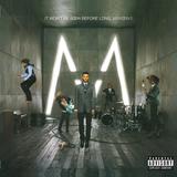 Maroon 5 / It Won't Be Soon Before Long (LP)