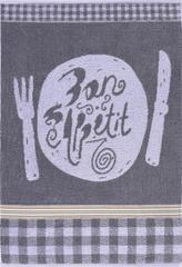 Полотенце Piatti