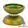 YoyoFactory Catalyst (Augie Fash Ed.)