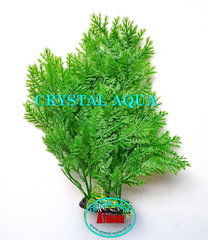Растение Атман AL-144B, 30см