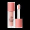 Румяна 3CE Velvet Liquid Blusher #So Alive 3.4g