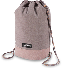 Рюкзак-мешок Dakine Cinch Pack 16L Sparrow