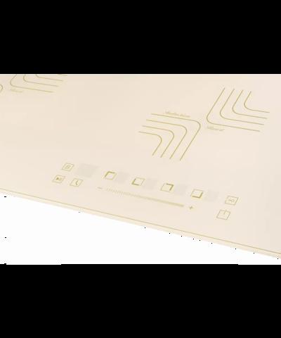 Варочная поверхность Kuppersberg ICS 606 C