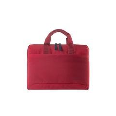 Сумка Tucano Smilza Supeslim Bag 15'', красный