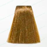 Goldwell Nectaya 8K светло-медный 60 мл