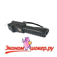 Электрошокер Коготь тигра