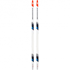 Спортивно - беговые лыжи Madshus Active Skate (2019/2020) для конькового хода