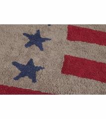 Ковер Lorena Canals Flag USA (120 х 160)