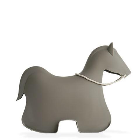 Детский стул Pony by Light Room (кофейный)