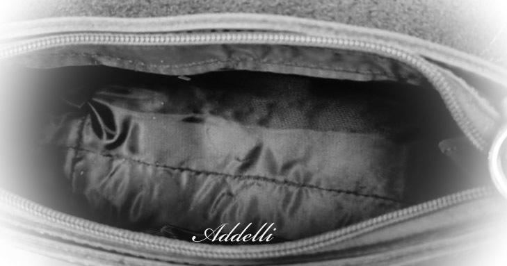 Женская сумка 67-5068