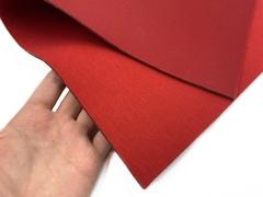Бельевой поролон темно-красный 3 мм