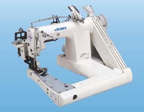 Швейная машина цепного стежка Juki MS-1190D/V046R | Soliy.com.ua