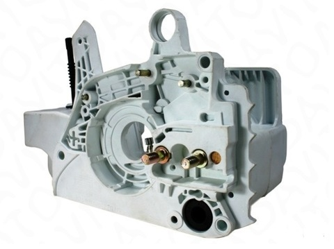 Корпус двигателя STIHL 210/230/250