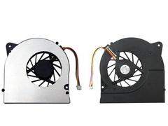 Вентилятор/Кулер для ноутбука Asus G71 G72 M70