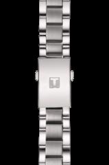 Часы мужские Tissot T116.410.11.047.00 T-Classic