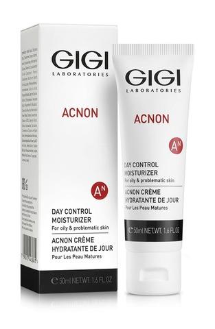 GIGI Acnon Day Control Moisturizer