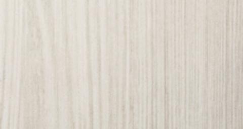 Русский профиль Стык разноуровневый с дюбелем Homis, 30мм 1,8 дуб гамбург