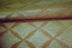 Искусственная кожа Almaz (Алмаз) 320