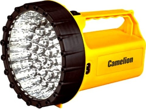 Camelion Фонарь LED29316