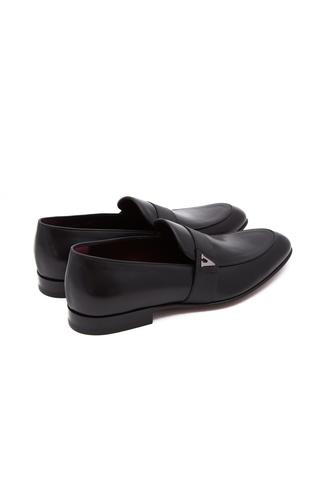 Туфли Valentino модель 16834