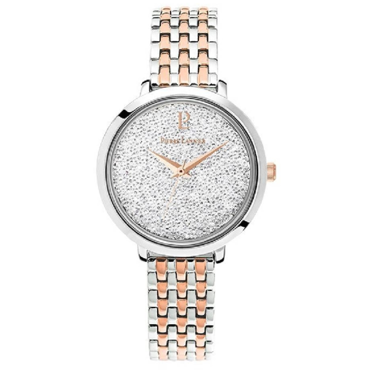 Женские часы Pierre Lannier La Petit Cristal 110J608