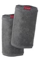 Накладки для сосания manduca Fumbee Grey (серые)