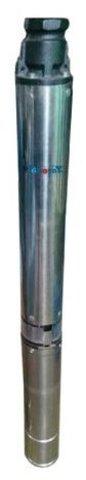 Насос скважинный Vodotok БЦПЭ-75-0,5-25м-Ч