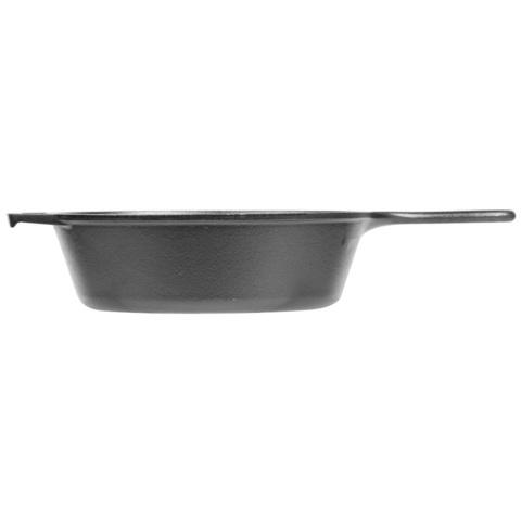 Сковородка глубокая круглая , артикул L8DSK3