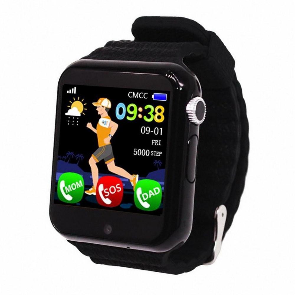 Каталог Часы Smart Baby Watch X10 ver.2 V7K smart_baby_watch_x10_v7k_04.jpg