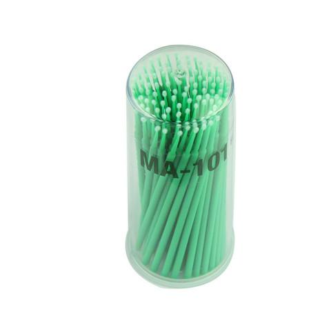 Микробраши Lash Botox, Размер S, (Аппликаторы)