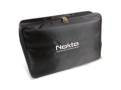Металлоискатель  Nokta Makro Impact Pro