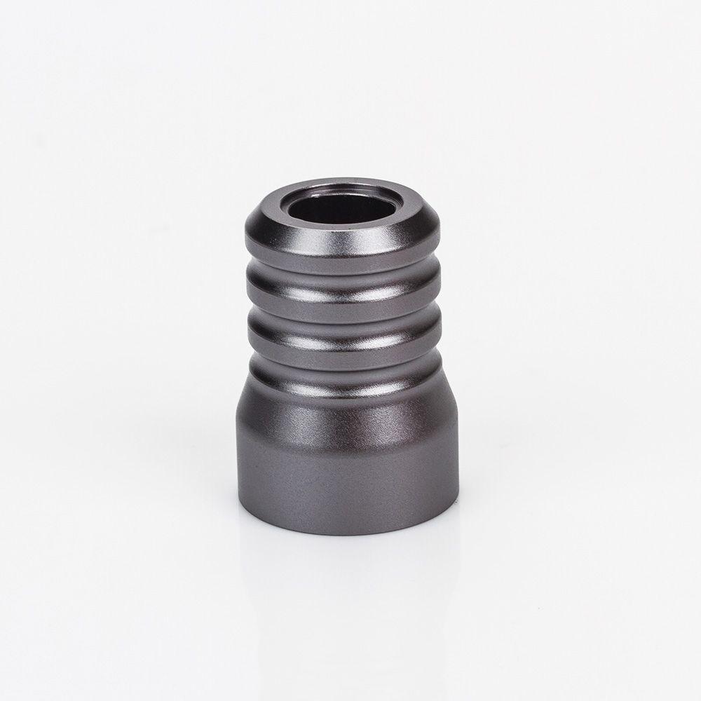 Грип EZ для  FilterV2 Pen  и Hawk Style Pen 22мм