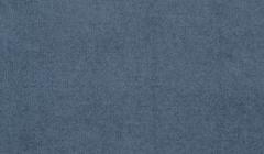 Велюр New York blue (Нью Йорк блу)