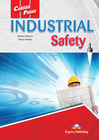 Industrial Safety - промбезопасность - учебник