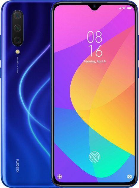 Xiaomi Mi 9 Lite 6/64gb Blue blue1.jpeg