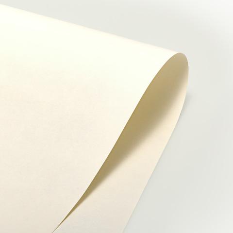 Кардсток Palatina слоновая кость, 30х30 см