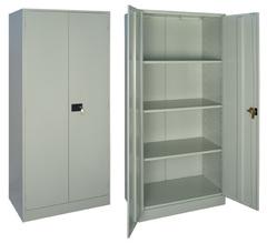 Шкаф архивный , Шкаф ШАМ - 11-400