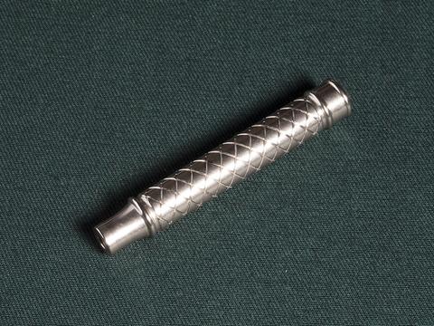Ручка для Т-образного станка Мухля полировка