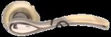 H71Q15