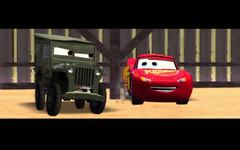 Disney•Pixar Cars (для ПК, цифровой ключ)