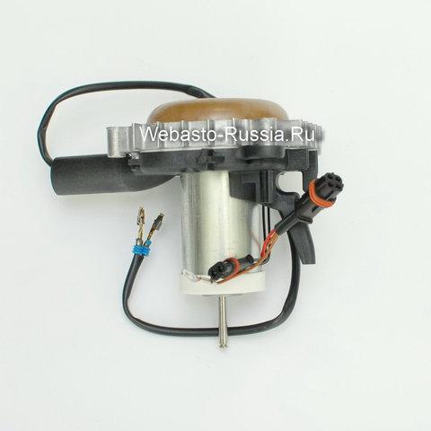 Air blower motor GebläseWebasto Air Top 2000 ST 24V 2