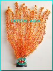 Растение Атман M-029D, 40см